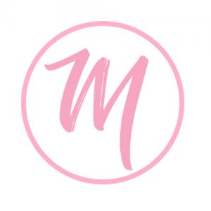 Team Missy